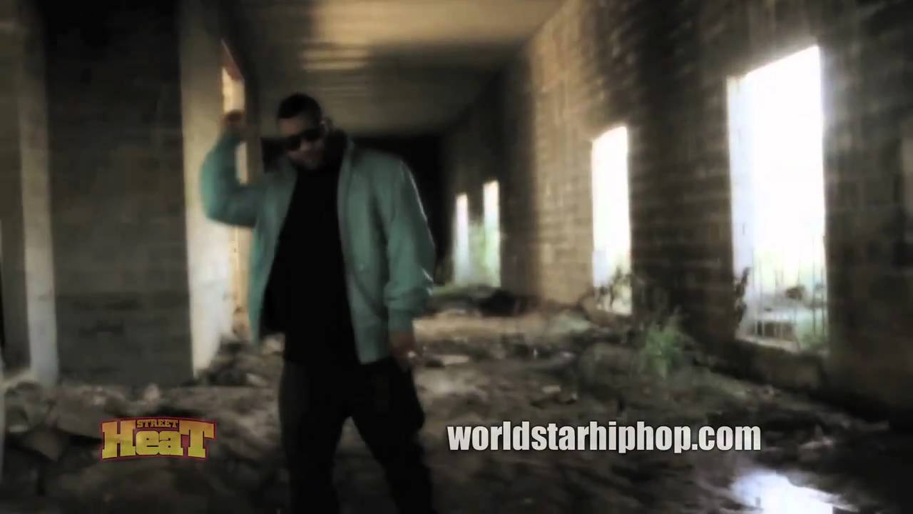 Fuck U - Gorilla Zoe - Free Mp3 Downloads, music video - Myzcloud