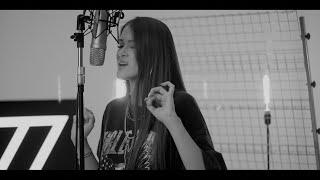 Weronika Juszczak - Telefony [Live Version]