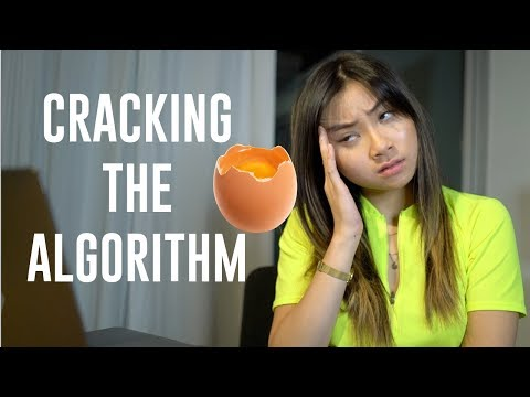 THE LAST INSTAGRAM ALGORITHM VIDEO YOU NEED TO WATCH