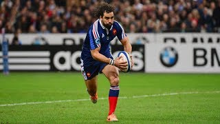YOANN HUGET  ULTIMATE TRIBUTE