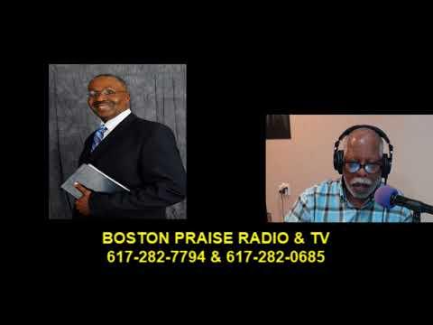 Rev  Robert Fisher 8015017 1 2