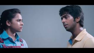 Video pencil tamil new movie | part  10   crime scene   | exclusive movie | HD 1080 | upload 2016 download MP3, 3GP, MP4, WEBM, AVI, FLV September 2017