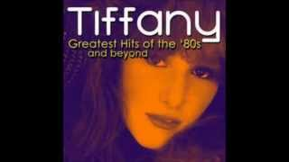 Tiffany - I Think We