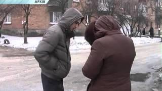В Киеве задержали банду мошенников, которые наживались на пенсионерах