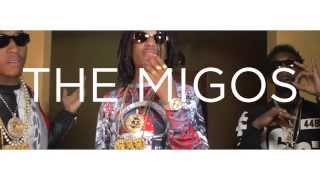 Repeat youtube video Migos - Ounces (Official Video)
