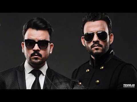 Arziyan Audio Song   Shaarib and Toshi Sabri   Kalim Shaikh