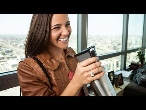 5 Best Travel Mugs You Can Buy On Amazon 2018