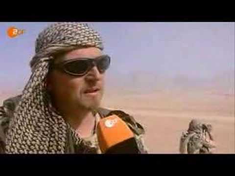 Bundeswehr - Afghanistan / Quick Reaction Force