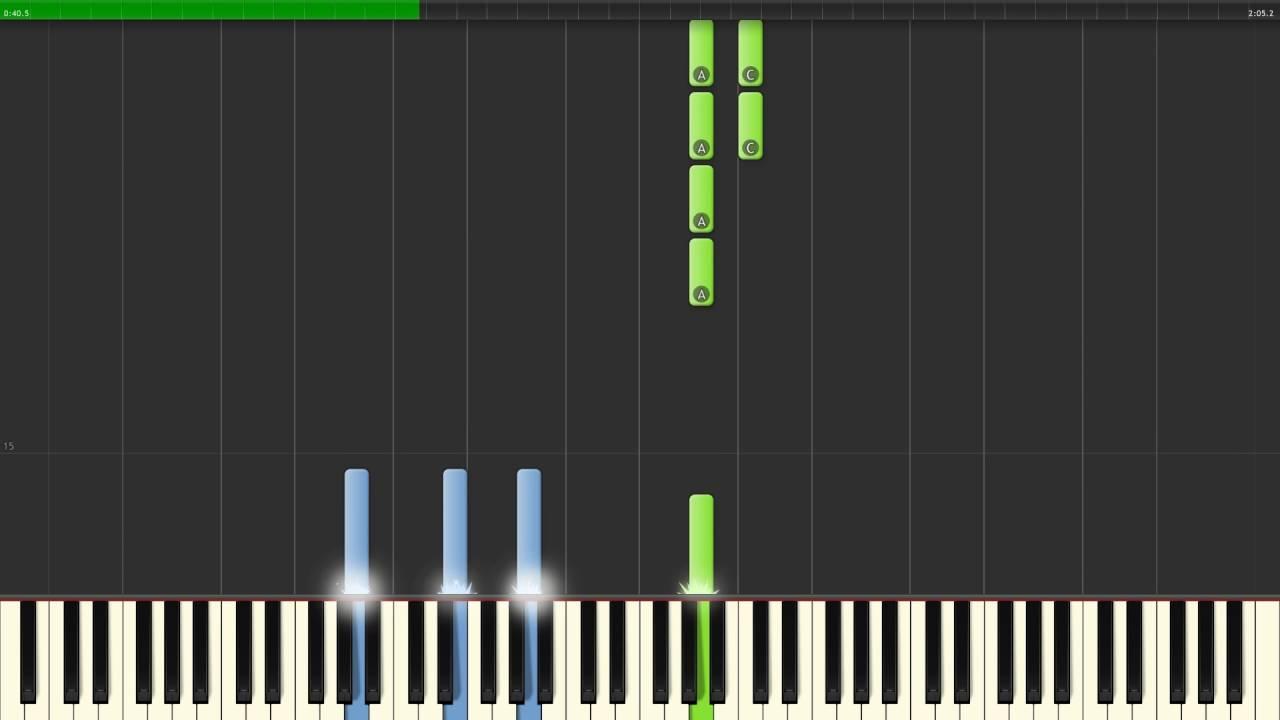 simon-garfunkel-the-sound-of-silence-piano-tutorial-wow-piano