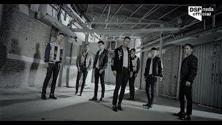 [MV] 클릭비(Click-B) Reborn Music Video