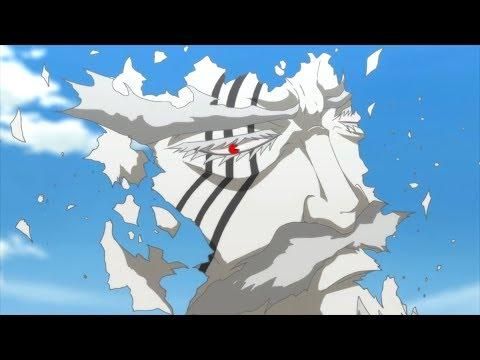 August's Death 😭 | Fairy Tail Vs Alvarez | Fairy Tail AMV