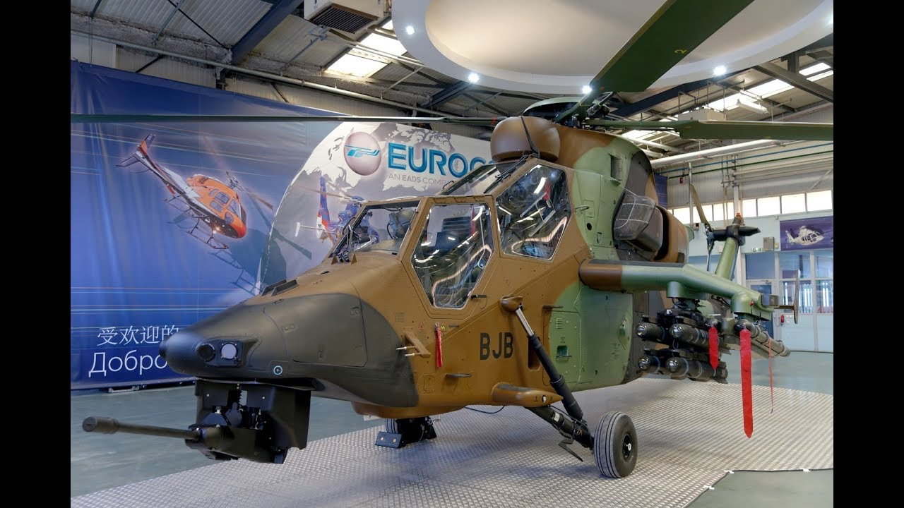 Elicottero T 129 : What is t129? why philippine should acquire t129 attack helicopter