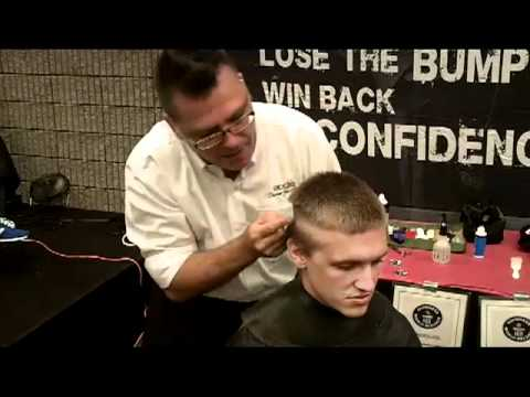 High and tight clipper hair cut the easy way ivan zoot clipperguy high and tight clipper hair cut the easy way ivan zoot clipperguy solutioingenieria Gallery