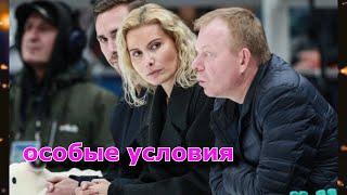 Сборная России полетит на чм спец рейсом Для Тутберидзе Дудакова и Глейхенгауза особые условия