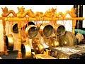 COKEKAN Gending JAWA / Javanese Gamelan Music Jawa / UYON UYON Klenengan [HD]