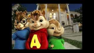 Alvin and The Chipmunks   Flo Rida ft  Sia   Wild Ones