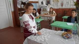 ДПА Українська мова 9 клас