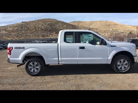 2015 Toyota 4Runner Carson City, Reno, Northern Nevada, Dayton, Lake Tahoe, NV 144108 from YouTube · Duration:  2 minutes 16 seconds