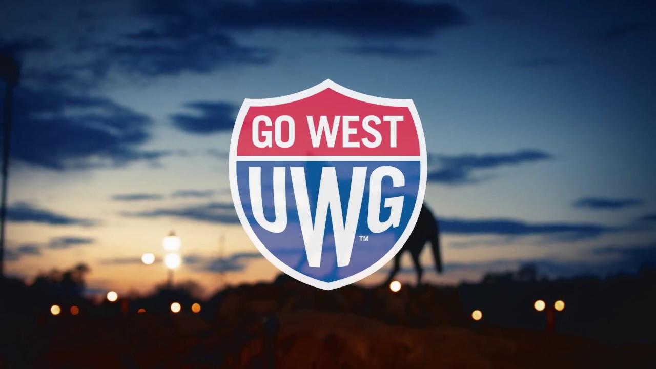 university of west georgia sat scores