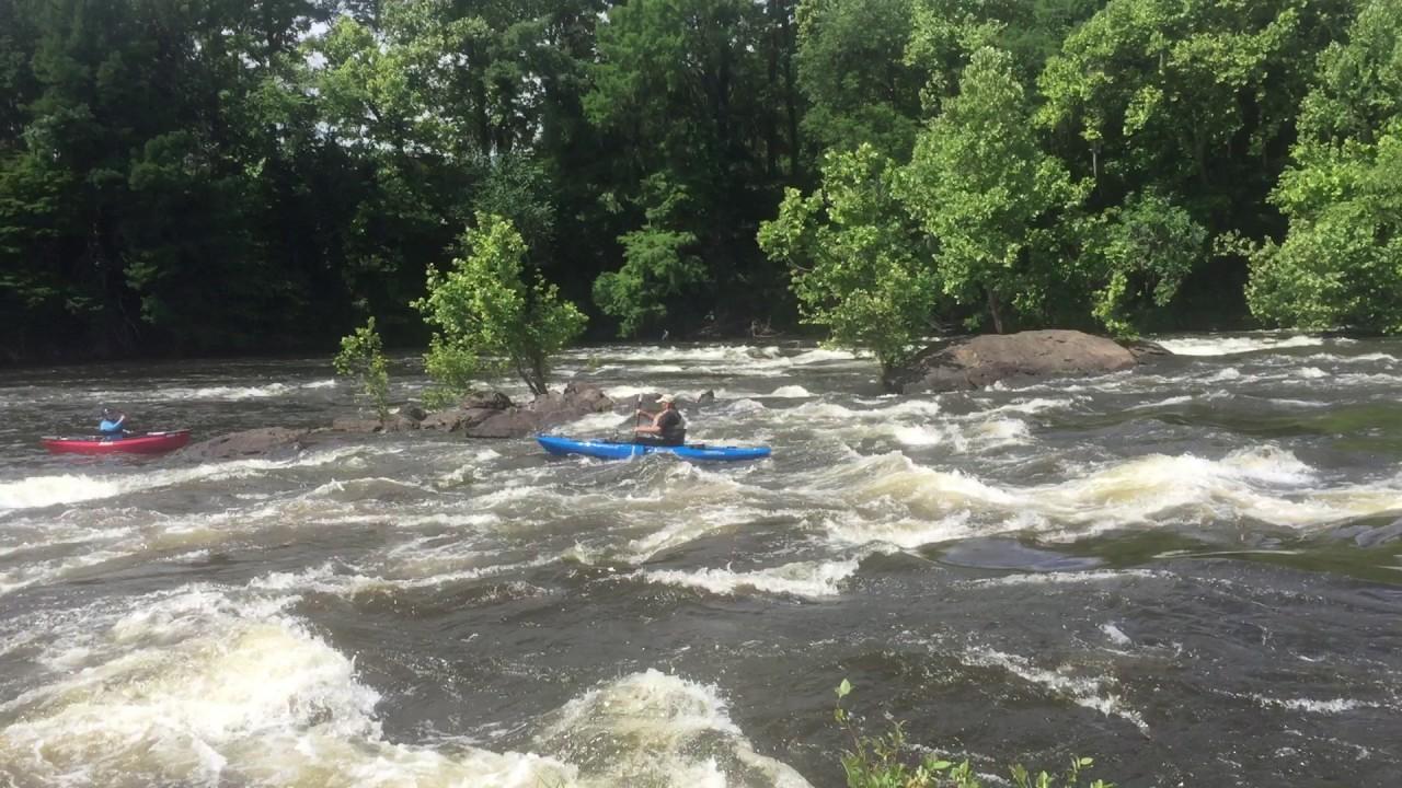 Coosa River Photos | Florida Kayak  org