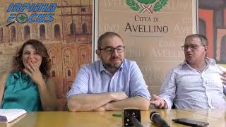 Bigliettopoli e bilancio comunale, Di Iorio, Giordano e Preziosi incalzano l'amministrazione
