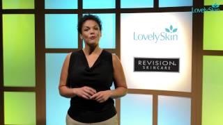 Revision Skincare Intellishade Tinted Moisturizer SPF 45 Thumbnail