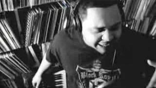 Joell Ortiz Hip-Hop