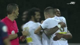 ملخص مباراة الفيصلي 3 : 1 العدالة الجولة | 5 | دوري الأمير محمد بن سلمان للمحترفين 2019