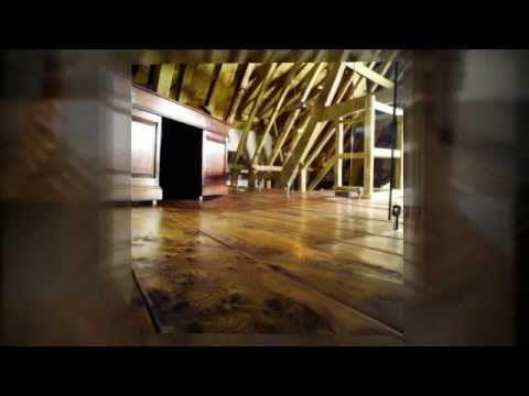 Solid Wood Flooring Hertfordshire Hertford Flooring 01992 509361