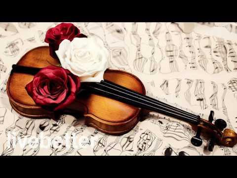 La Mejor Música Clásica ROMÁNTICA Vol IV 💝  Música Relajante Instrumental Orquestada para Escuchar