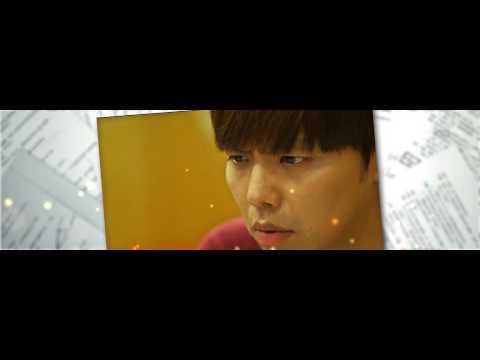 【演唱會】黃鴻昇演唱會影片-自以為我以為