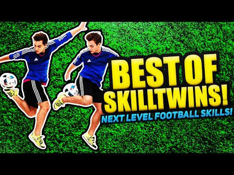 Learn freestyle futsal skills and tricks