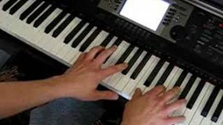 How to play spongebob songs (Full version) with SHEET MUSIC by Casey Thayer