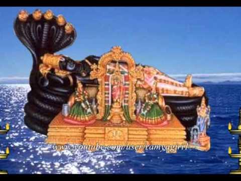 Govinda Hari Naama