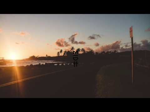 Zakes Bantwini - African Queen (feat. Nana Atta)