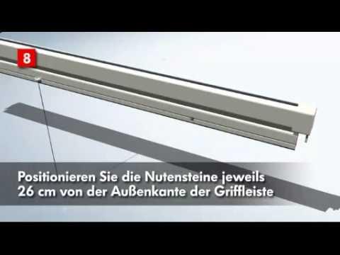 powertec-insektenschutz-rollo-für-fenster,-ca.-130-x-160-cm