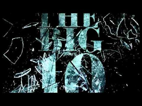 50 Cent - I just wanna (2011/HQ/The Big 10)