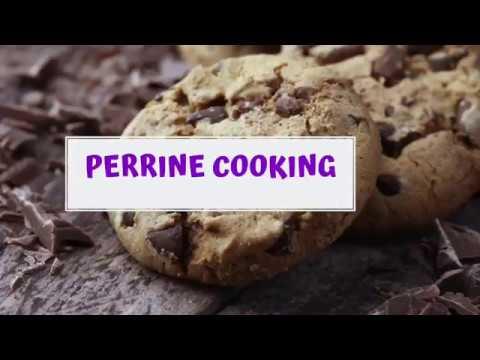 recette-cookie-maison