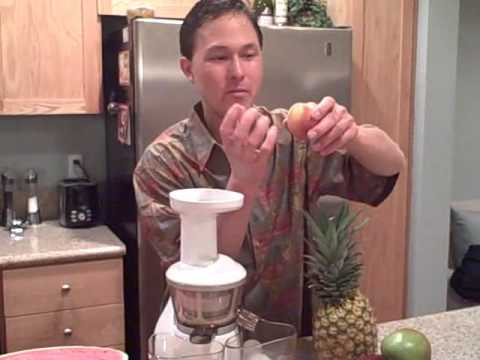 Juicing Fruits.. Which Fruits are Best Juiced? Best Juicer for Juicing Fruits