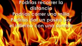 Hall Of Fame (The Script ft Will.I.Am)- Traducido al español