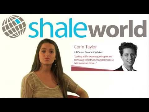 Shale Industry News - 23rd August 2013