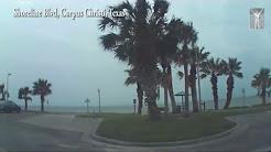 Shoreline Blvd, Corpus Christi, Texas