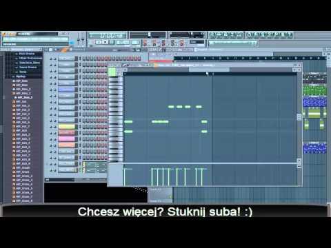 50 Cent - P.I.M.P (Syty Remake) FL Studio