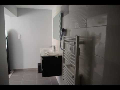 Chambre D Hotes Et Spa Agen France Youtube