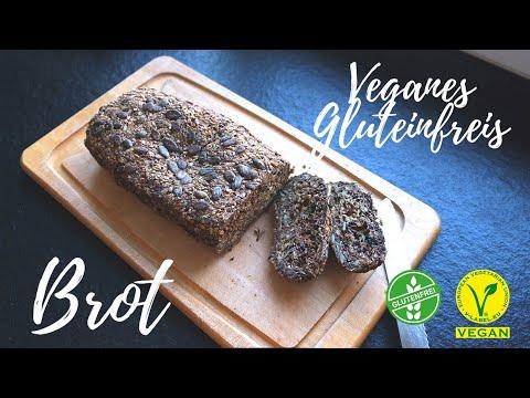 leckeres-super-gesundes-brot-|-vegan,-glutenfrei-und-gekeimt-|-schnelles-einfaches-rezept