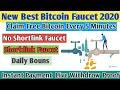 [SCAM] I Love BTC  Bitcoin Faucet  Earn Free BITCOIN ...