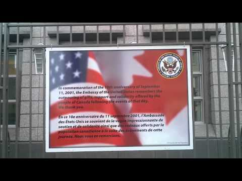 usa embassy pictures - ottawa 4