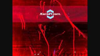 KarakTzorn - Borderline-Syndrom