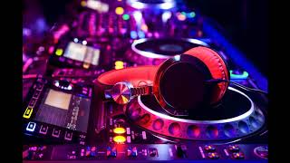 "DAYUNI "" LIA ANDREA "" - DJ DESPACITA"