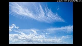 Scala - Du bleu dans les nuages (Pierre Rapsat)